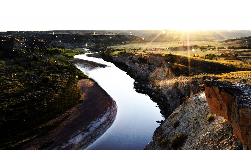 13 Gorgeous Places to Visit Around Medora