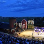 Six attractions you must see on your Medora vacation