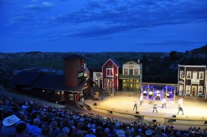13 Reasons to Visit Medora!