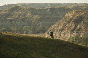 This year, EXPERIENCE THE BADLANDS. Pre-register now.