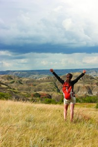 zNorth_Dakota_Outdoors_Hiking_JL